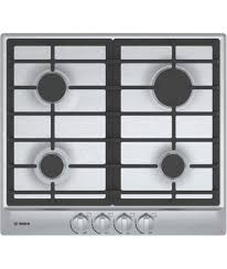 Bosch 500 Series Cooktop Reviews 24