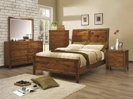 bedroom pine bedroom furniture elegant bedroom pine furniture