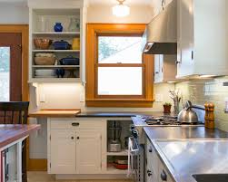 kitchen remodel tds custom construction