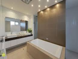 Feature Wall Bathroom Ideas 12 Best Bathroom Ideas Images On Pinterest Bathroom Ideas