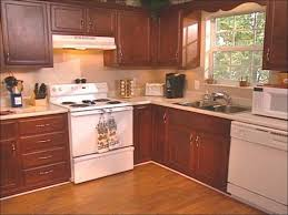 full size of kitchen noble cabinets along plus galley ideas also
