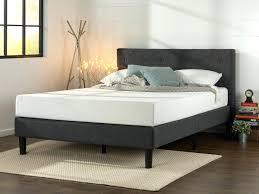 Bed Frame Used Size Bed Frames For Sale Headboards Used Frame