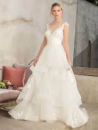 wedding dress design 60 best wedding dresses for pear shapes brides
