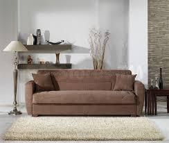 Chris Madden Bedroom Furniture Jcpenney Jcpenney Living Room Furniture Sets U2013 Modern House