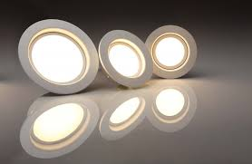 Led Light Flicker Problem Why Are My Led Lights Flickering Renovator Mate