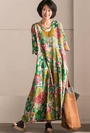 107 best flower dress fantasylinen images on pinterest dress