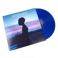 moonlight speakers nicholas britell moonlight soundtrack 180g translucent blue
