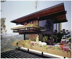 franks house los angeles 1968 los angeles angeles and architects