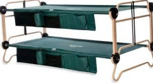 Bunk Bed Cots For Cing 1000 Images About Cing Cot On Pinterest Cing Cot Cabelas