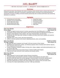 modern resume sles 2013 nba who can do my book report for me modern sales resume cheap custom
