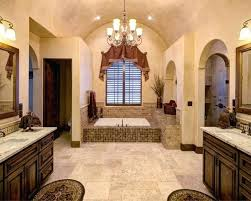 small custom home plans custom luxury home plans custom home plans low cost luxury homes