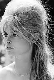 Birdget Bardot - brigitte bardot imdb
