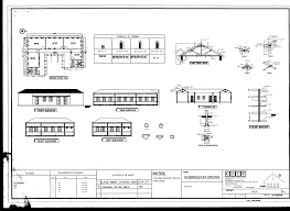 100 cold store plans clauson cold storage history gallery