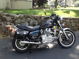 honda cx page 123975 new u0026 used motorbikes u0026 scooters 1979 honda cx 500