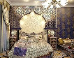 Arabian Home Decor Arabian Home Decor Arabian Home Decor Uk Thomasnucci