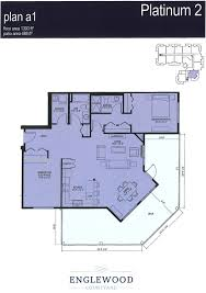 flat for sale in rushey green london se6 from emoov floor plan