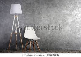 Background With Chair Chair Background Stock Images Royalty Free Images U0026 Vectors