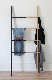 best 25 adjustable ladder ideas on pinterest yarn necklace