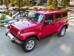 sports jeep 2017 new 2017 jeep wrangler unlimited price photos reviews safety