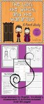 195 best teaching images on pinterest teaching ideas teaching