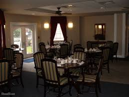 Union Park Dining Room Cape May Awesome Dining Room Remodel C 2 Best Restaurant Design 2017