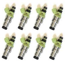 lexus soarer v8 for sale 8 fuel injectors suit cressida mx83 7mge upgrade toyota soarer