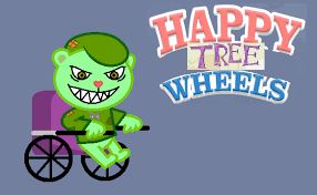 happy wheels hacked full version all 25 characters apps frys electronics ads