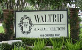 funeral homes houston tx waltrip funeral directors funeral home flowers delivered today