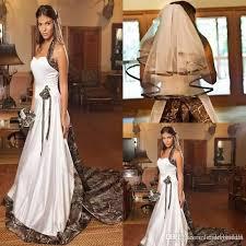 bridal dress stores discount unique camo wedding dresses with veils vintage chapel