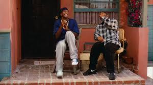 Friday Smokey Memes - smokey craig best movies pinterest movie hip hop and films