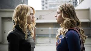 supergirl spoilers spoilertv