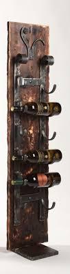 unique wine racks furniture wooden wine racks unique wine racks reclaimed wood work