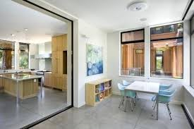 Sliding Glass Pocket Doors Exterior Exterior Pocket Doors Get White Sliding Exterior Pocket Doors