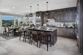 shea homes u0027 3d design your way and move in ready homes now at