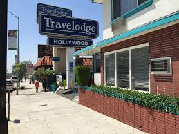Vermont travel lodge images Hollywood travelodge los angeles ca jpg