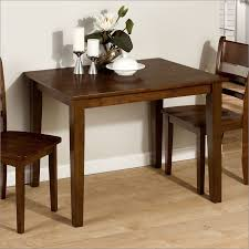stylish small rectangle dining table with 26 big small dining room