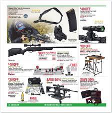 black friday crossbow sale black friday 2016 cabela u0027s ad scan buyvia
