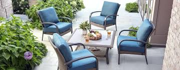 Outdoor Furniture Covers Reviews by Outdoor Patio Furniture Cushion Covers Reviews Adocumparone Com