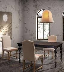 contemporary classic dining sets updated antiques for a modern home