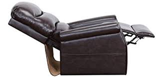 best small recliners for short u0026 petite people recliner time