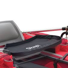 amazon com classic accessories skagit inflatable pontoon boat