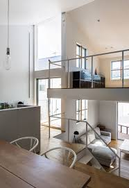 house 2 home design studio gap house is a japanese home that makes the most of every inch