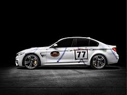 Bmw M3 White 2016 - 2015 bmw m3 launched in china costs 162 000 autoevolution