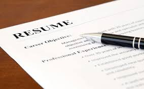 objective statement on a resume 7 resume adds that can subtract from your value ebony