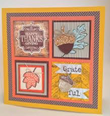 324 best fall and thanksgiving cards images on