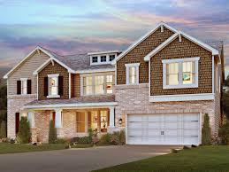 home design and decor charlotte basement creative homes with basements in charlotte nc home design