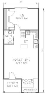 Traditional Farmhouse Plans 82 Best Cottages And Larger Houses Images On Pinterest