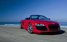 spyder car audi r spyder car cool wallpapers hd background photos