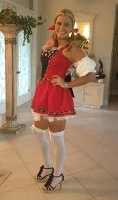Halloween Golf Costumes Golf Spelled Halloween Costumes Golf Hotties