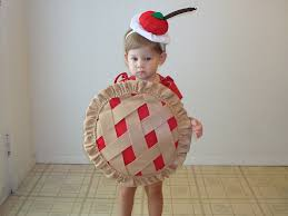 french fries halloween costume kids costume childrens costume pie halloween costume blueberry